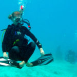 PADI-Referral-Course