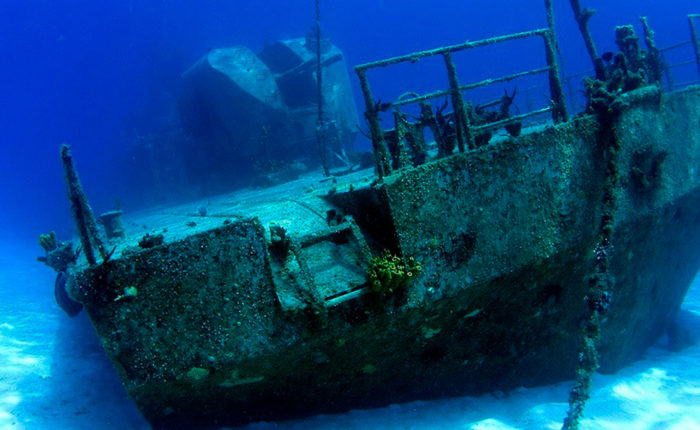 Wreck-C-58-in-Cancun