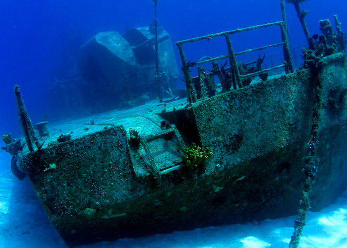 Wreck-C-58-in-Cancun
