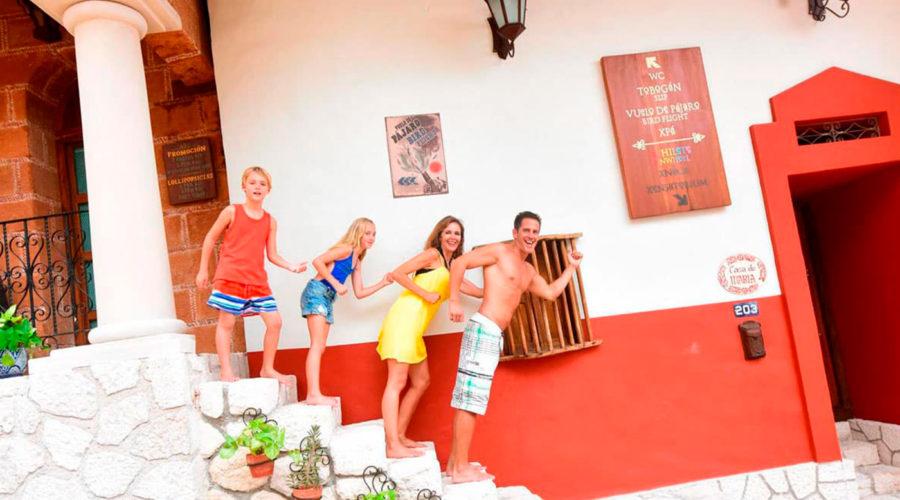 xenses-cancun-tour