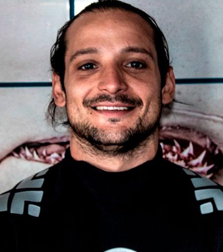 Jenaro Issac